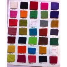 Colors-Chart 3