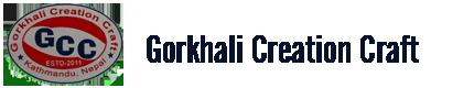Gorkhali Creation Craft
